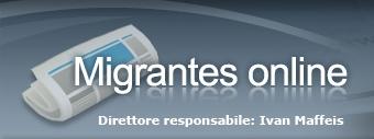 migrantes online